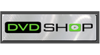 DVDShop_Logo99